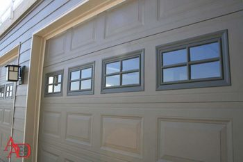 Garage Door Repair Portland