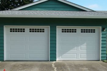 Garage Door Repair Newberg